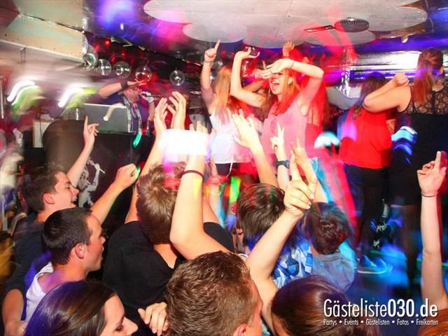 https://www.gaesteliste030.de/Partyfoto #194 Q-Dorf Berlin vom 25.05.2012