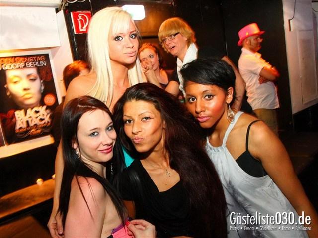 https://www.gaesteliste030.de/Partyfoto #24 Q-Dorf Berlin vom 25.05.2012