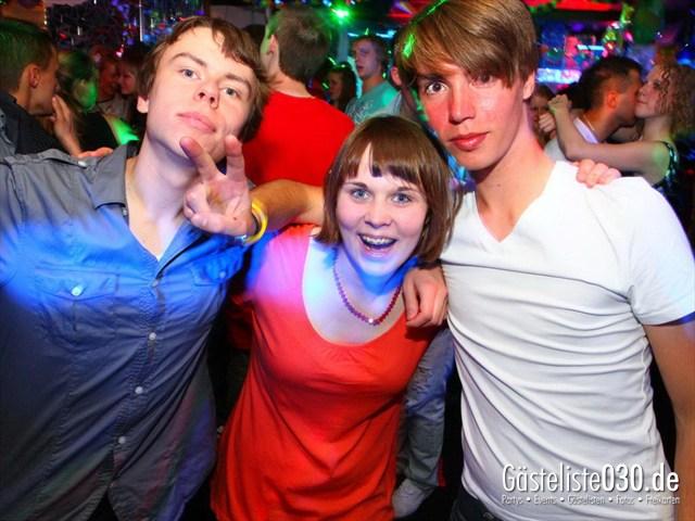 https://www.gaesteliste030.de/Partyfoto #23 Q-Dorf Berlin vom 25.05.2012