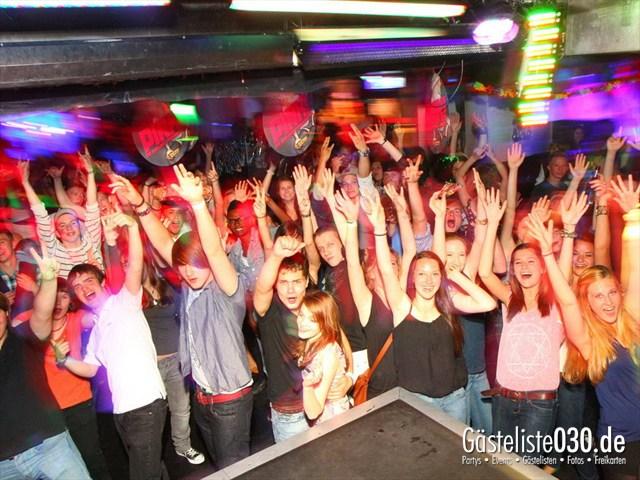 https://www.gaesteliste030.de/Partyfoto #6 Q-Dorf Berlin vom 25.05.2012