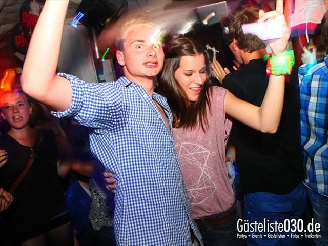 https://www.gaesteliste030.de/Partyfoto #84 Q-Dorf Berlin vom 25.05.2012