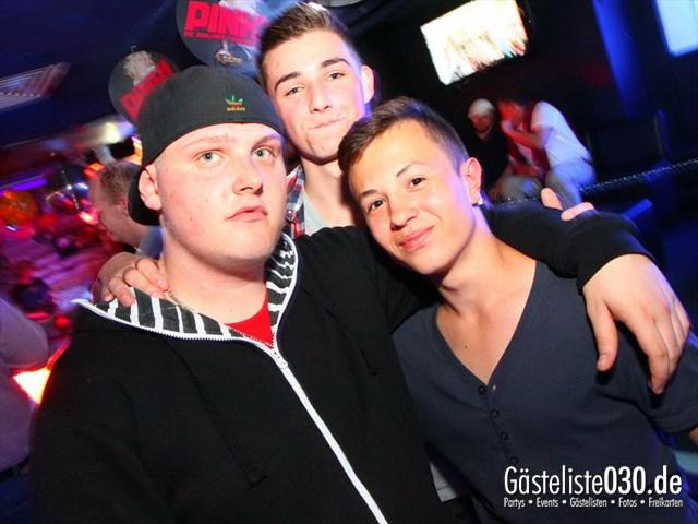 https://www.gaesteliste030.de/Partyfoto #103 Q-Dorf Berlin vom 25.05.2012