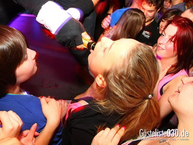 https://www.gaesteliste030.de/Partyfoto #154 Q-Dorf Berlin vom 25.05.2012