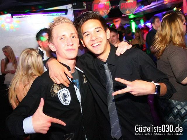 https://www.gaesteliste030.de/Partyfoto #83 Q-Dorf Berlin vom 25.05.2012