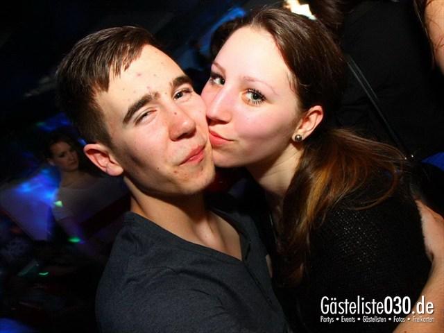 https://www.gaesteliste030.de/Partyfoto #48 Q-Dorf Berlin vom 25.05.2012