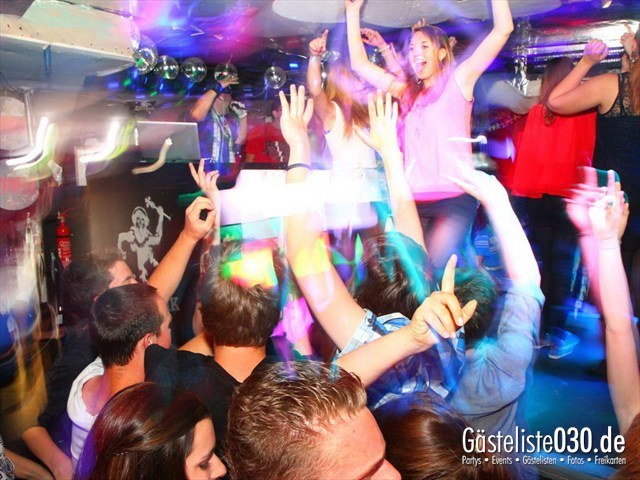 https://www.gaesteliste030.de/Partyfoto #18 Q-Dorf Berlin vom 25.05.2012