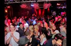 Partyfotos Soda 08.09.2012 HighFidelity Club