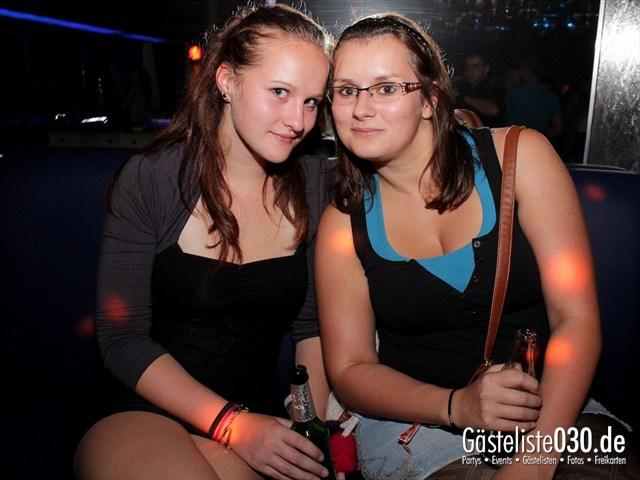 https://www.gaesteliste030.de/Partyfoto #27 Soda Berlin vom 08.09.2012