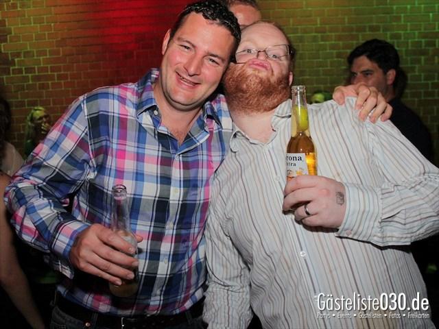 https://www.gaesteliste030.de/Partyfoto #13 Soda Berlin vom 08.09.2012