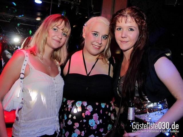https://www.gaesteliste030.de/Partyfoto #43 Soda Berlin vom 08.09.2012