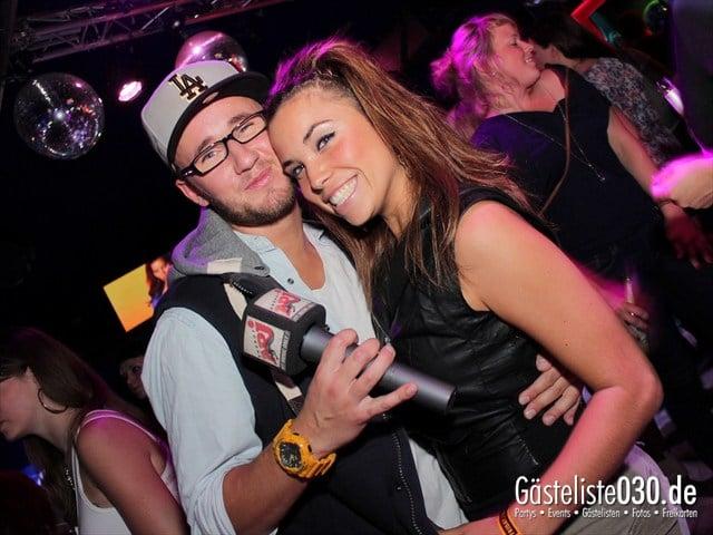 https://www.gaesteliste030.de/Partyfoto #60 Soda Berlin vom 08.09.2012