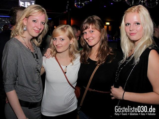 https://www.gaesteliste030.de/Partyfoto #57 Soda Berlin vom 08.09.2012