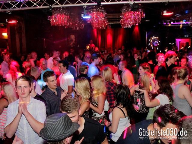 https://www.gaesteliste030.de/Partyfoto #42 Soda Berlin vom 08.09.2012
