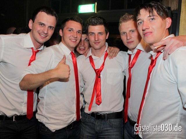 https://www.gaesteliste030.de/Partyfoto #53 Soda Berlin vom 08.09.2012
