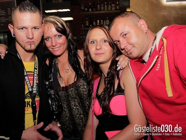 https://www.gaesteliste030.de/Partyfoto #46 Soda Berlin vom 08.09.2012