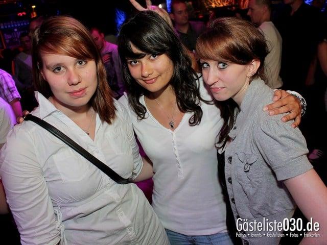 https://www.gaesteliste030.de/Partyfoto #68 Soda Berlin vom 08.09.2012