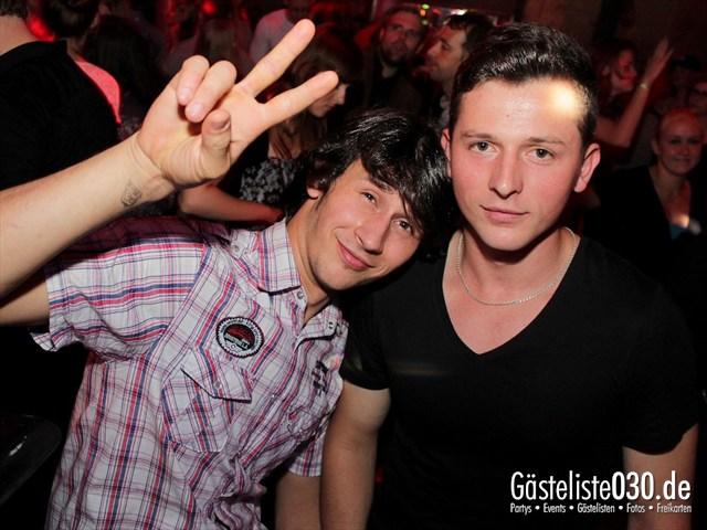 https://www.gaesteliste030.de/Partyfoto #44 Soda Berlin vom 08.09.2012