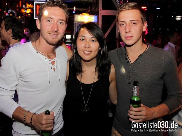 https://www.gaesteliste030.de/Partyfoto #33 Soda Berlin vom 08.09.2012