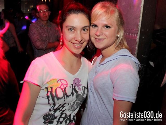 https://www.gaesteliste030.de/Partyfoto #19 Soda Berlin vom 08.09.2012