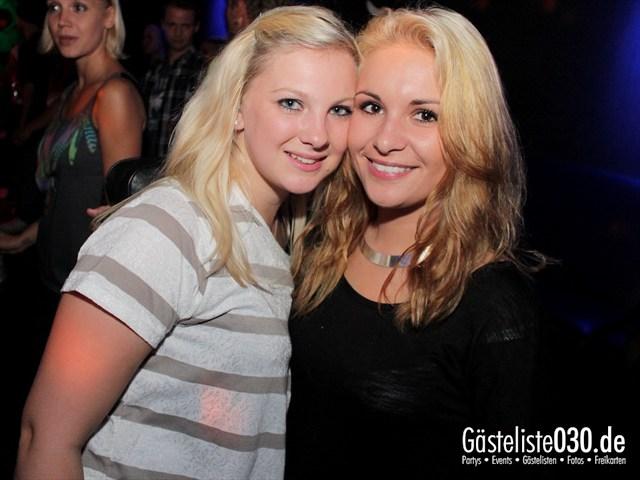 https://www.gaesteliste030.de/Partyfoto #59 Soda Berlin vom 08.09.2012