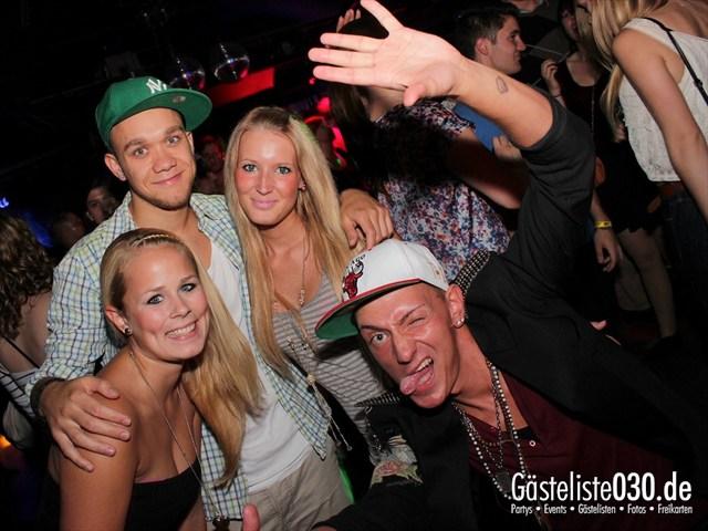 https://www.gaesteliste030.de/Partyfoto #64 Soda Berlin vom 08.09.2012