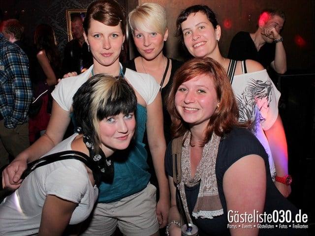 https://www.gaesteliste030.de/Partyfoto #26 Soda Berlin vom 08.09.2012