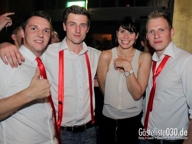 https://www.gaesteliste030.de/Partyfoto #52 Soda Berlin vom 08.09.2012
