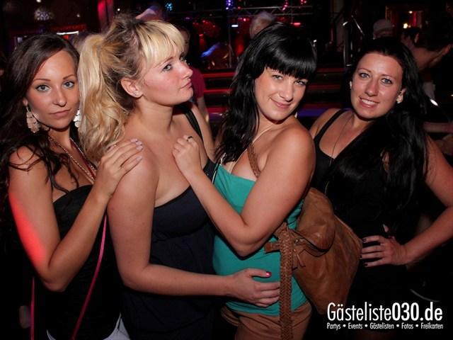https://www.gaesteliste030.de/Partyfoto #21 Soda Berlin vom 08.09.2012