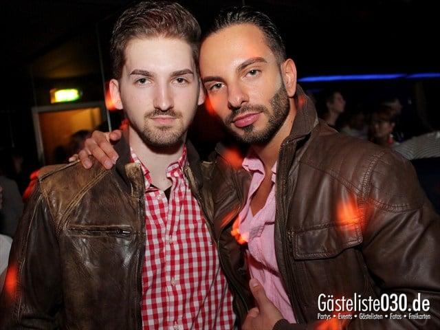 https://www.gaesteliste030.de/Partyfoto #73 Soda Berlin vom 08.09.2012