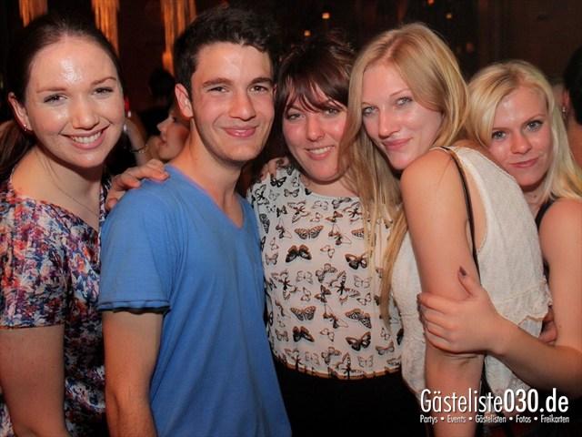 https://www.gaesteliste030.de/Partyfoto #14 Soda Berlin vom 08.09.2012