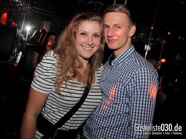 https://www.gaesteliste030.de/Partyfoto #28 Soda Berlin vom 08.09.2012