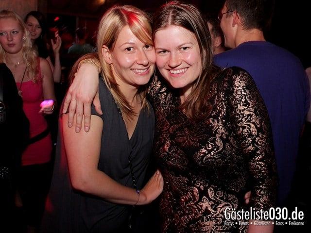 https://www.gaesteliste030.de/Partyfoto #18 Soda Berlin vom 08.09.2012