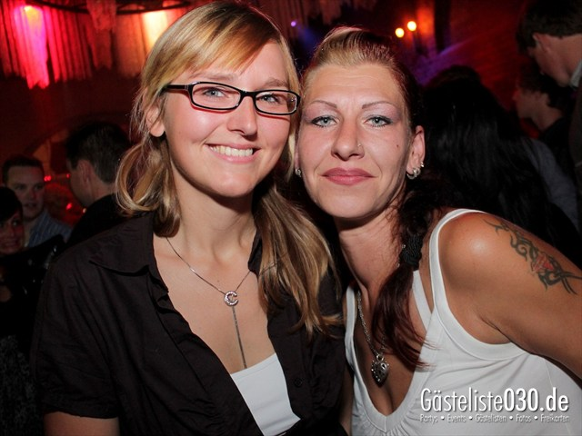 https://www.gaesteliste030.de/Partyfoto #5 Soda Berlin vom 08.09.2012