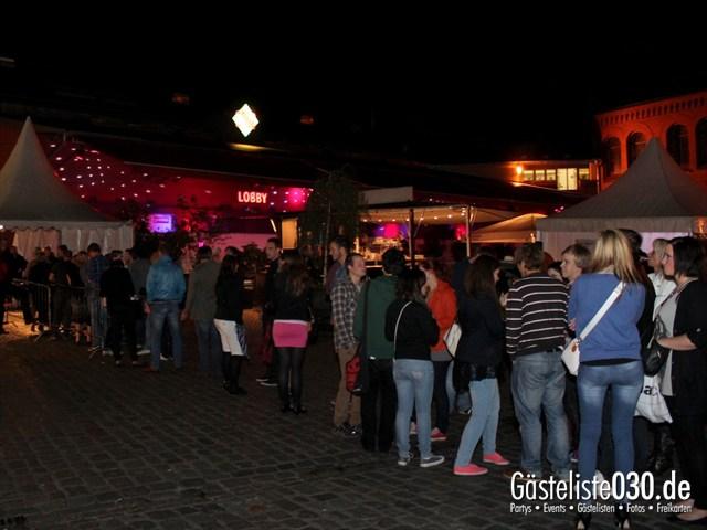 https://www.gaesteliste030.de/Partyfoto #1 Soda Berlin vom 08.09.2012