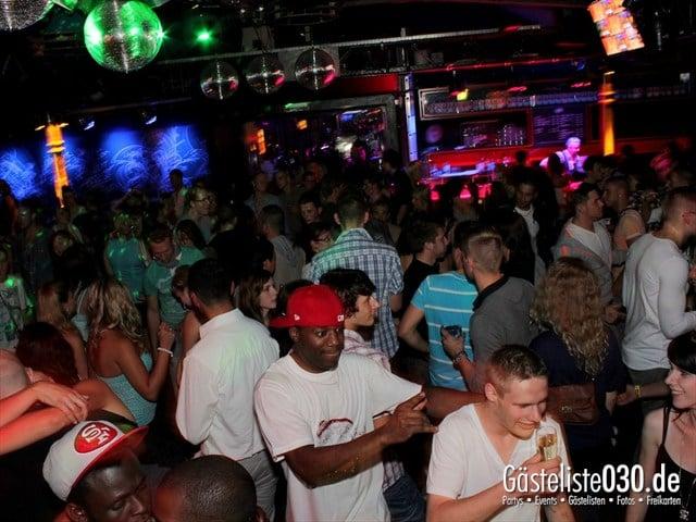https://www.gaesteliste030.de/Partyfoto #67 Soda Berlin vom 08.09.2012