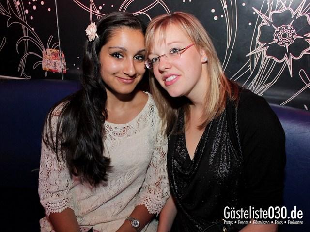https://www.gaesteliste030.de/Partyfoto #32 Soda Berlin vom 08.09.2012
