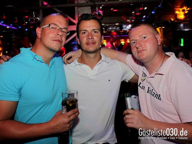 https://www.gaesteliste030.de/Partyfoto #41 Soda Berlin vom 08.09.2012