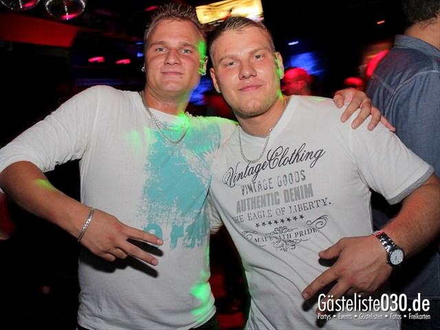 https://www.gaesteliste030.de/Partyfoto #62 Soda Berlin vom 08.09.2012