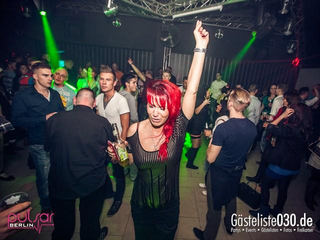 https://www.gaesteliste030.de/Partyfoto #63 Pulsar Berlin Berlin vom 24.12.2012