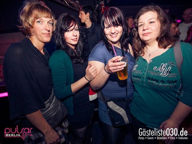 https://www.gaesteliste030.de/Partyfoto #90 Pulsar Berlin Berlin vom 24.12.2012
