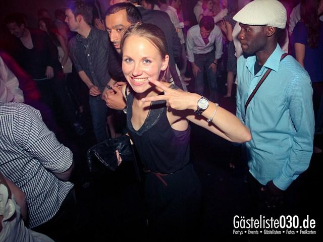 https://www.gaesteliste030.de/Partyfoto #66 Spindler & Klatt Berlin vom 16.06.2012