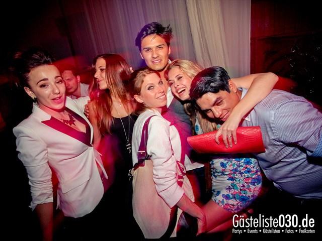 https://www.gaesteliste030.de/Partyfoto #70 Spindler & Klatt Berlin vom 16.06.2012