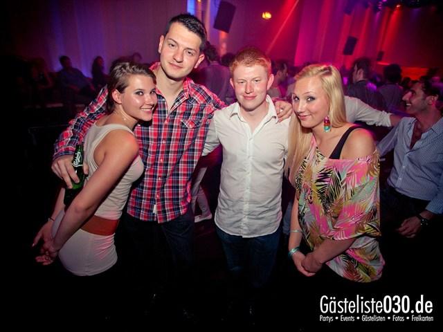https://www.gaesteliste030.de/Partyfoto #9 Spindler & Klatt Berlin vom 16.06.2012