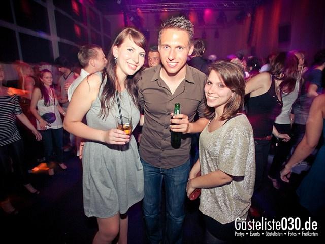 https://www.gaesteliste030.de/Partyfoto #54 Spindler & Klatt Berlin vom 16.06.2012