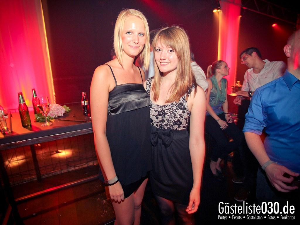 Partyfoto #48 Spindler & Klatt 16.06.2012 When Love Takes Over