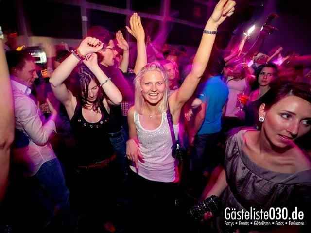 https://www.gaesteliste030.de/Partyfoto #8 Spindler & Klatt Berlin vom 16.06.2012