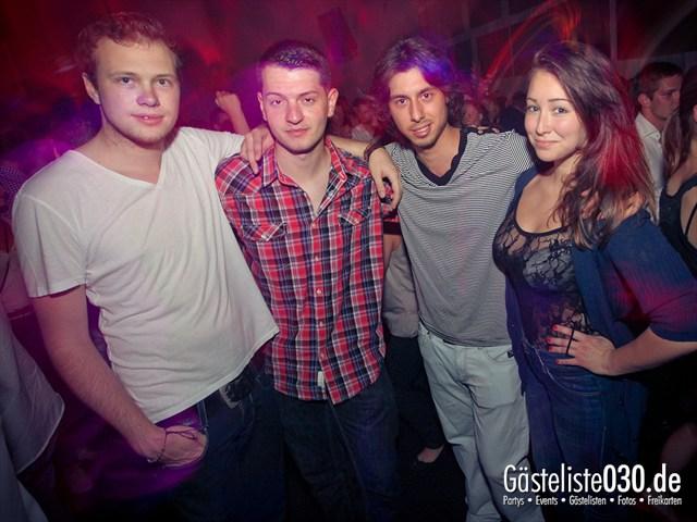 https://www.gaesteliste030.de/Partyfoto #27 Spindler & Klatt Berlin vom 16.06.2012