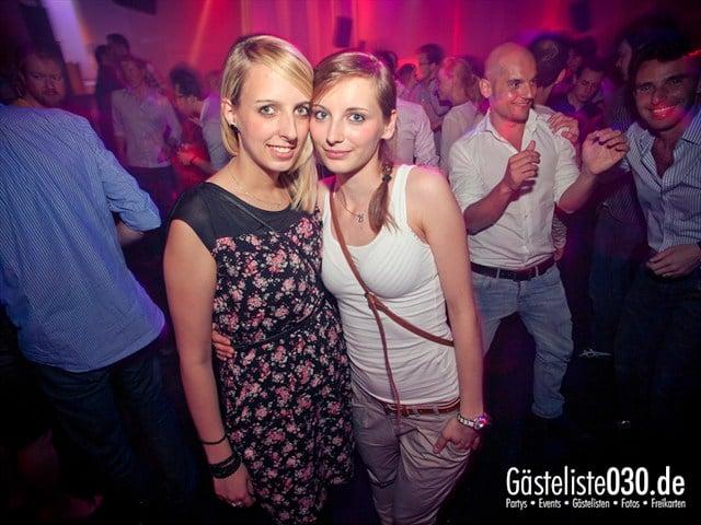https://www.gaesteliste030.de/Partyfoto #30 Spindler & Klatt Berlin vom 16.06.2012