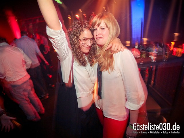 https://www.gaesteliste030.de/Partyfoto #15 Spindler & Klatt Berlin vom 16.06.2012