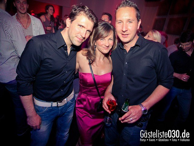 https://www.gaesteliste030.de/Partyfoto #39 Spindler & Klatt Berlin vom 16.06.2012